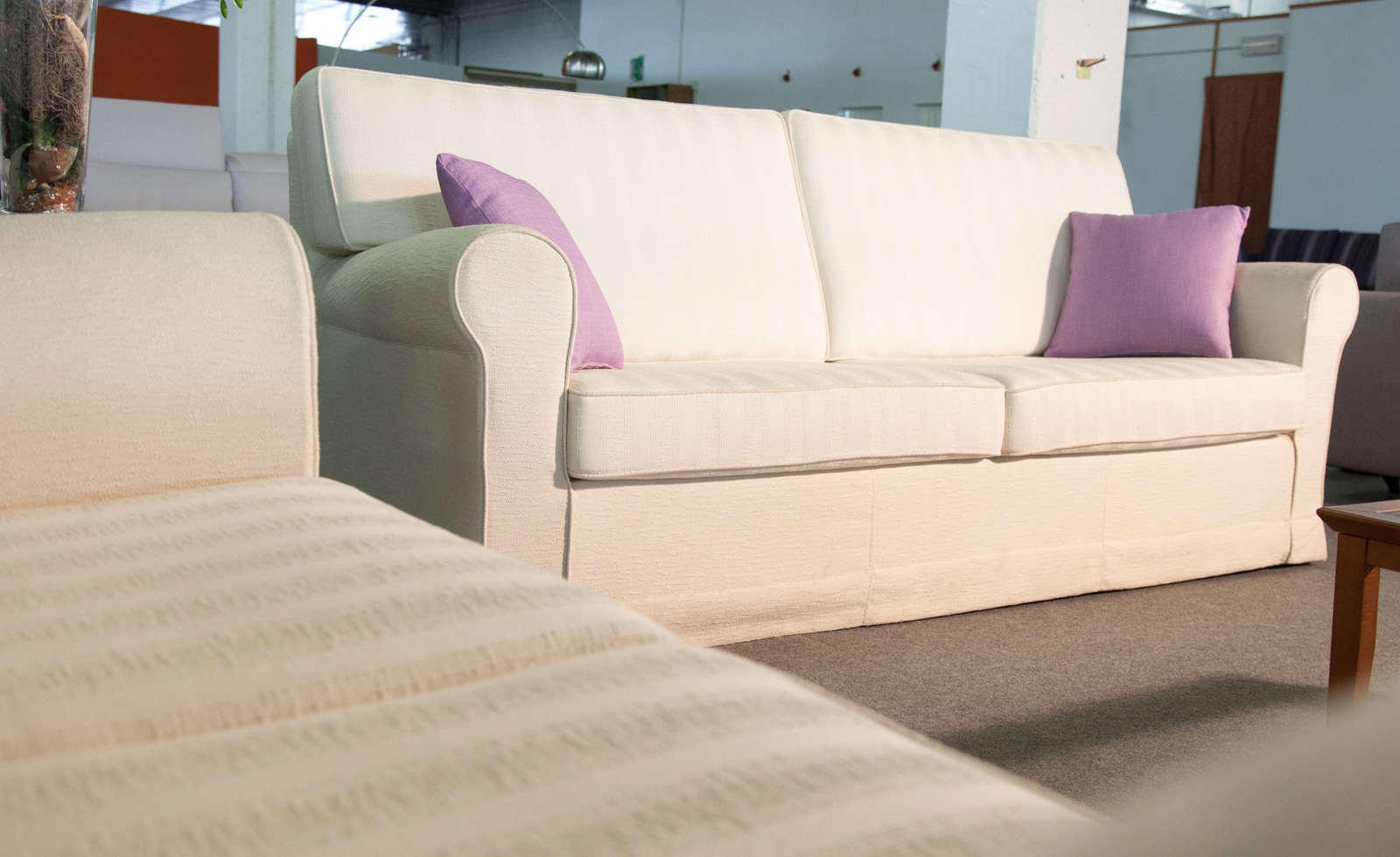 modelli divani budoia variant divani