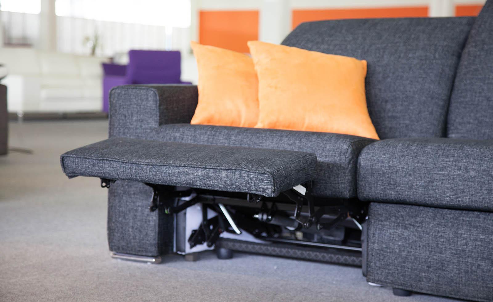 divani e divani brindisi - 28 images - divani e poltrone dt casa ...