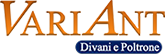 Variant Divani