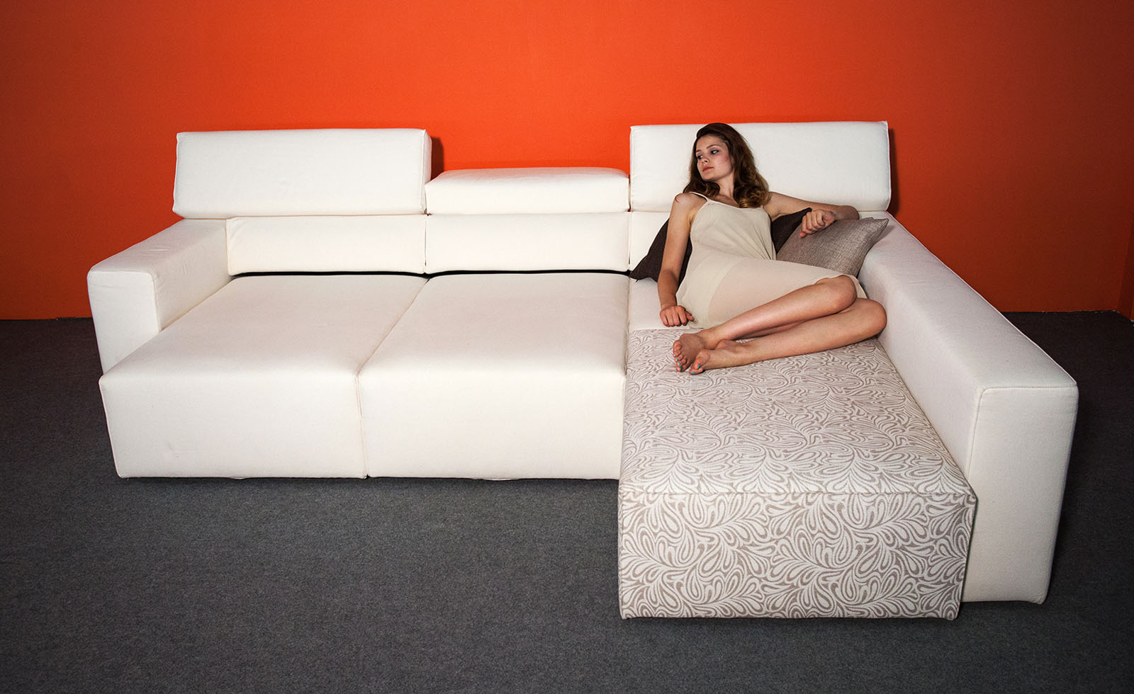 perla variant divani